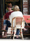 http://img232.imagevenue.com/loc102/th_31643_Katherine_Heigl_having_lunch_at_Figaro_Cafein_Los_Feliz_March052010_009_122_102lo.jpg