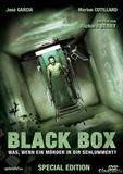 black_box_front_cover.jpg