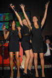 th_57123_Celebutopia-A_Lima4_S_Ebanks_3_K_Kurkova-Victoria4s_Secret_What_is_Sexy_party-08_122_110lo.jpg