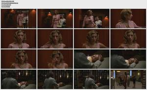 Dichen Lachman-DollHouse Unaired Pilot:Echo 2.39 MB
