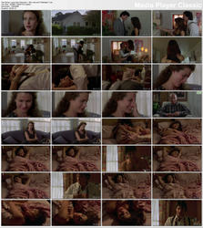 Laura San Giacomo - Sex Lies and Videotape (1989) [BR]