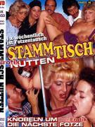 th 011764276 tduid300079 StammtischNuttenGerman 123 145lo Stammtisch Nutten