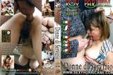 th 96420 DonneDiServizio 123 155lo Donne Di Servizio