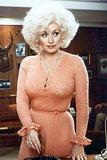 Dolly Parton Erotic Pictures 44