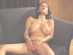 http://img232.imagevenue.com/loc178/th_94673_Autoerotic_Asphyx___Nikita00536217_43_16_123_178lo.JPG