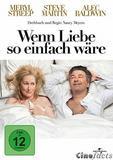 wenn_liebe_so_einfach_waere_front_cover.jpg