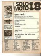 Portadas y sumarios de Solo Moto Th_57244_18_122_188lo