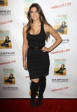 th_02395_celebrity-paradise.com-The_Elder-Brittny_Gastineau_2009-10-19_-_Book_Party_For_Laura_Day_339_122_195lo.jpg