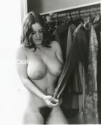 billie jo powers nude № 121604