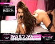 th 06073 TelephoneModels.com Tommie Jo Babestation December 3rd 2010 005 123 214lo Tommie Jo   Babestation   December 3rd 2010