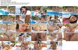 ��������� HD-Video, �������� ��������� � �������� �������� (1080p)