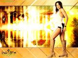 Sameera Reddy Hi-res (1600px) wallpaper