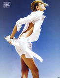 Anja Rubik - Vogue 8-2008 China - Scanned by AlienSexFiend the Fashion Spot Foto 80 (Аня Рубик - Vogue 8-2008 Китай - Сканируются AlienSexFiend моды Spot Фото 80)