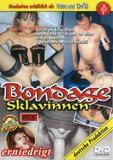 bondage_sklavinnen_erniedrigt_front_cover.jpg