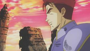 [2.0] Caméos et clins d'oeil dans les anime et mangas!  Th_251532908_snapshot20110709224053_122_353lo