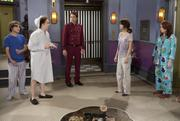 th 713921679 006 122 365lo Selena Gomez   Ghost Roommate Stills Wizards of Waverly Place