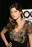 HQ celebrity pictures Lake Bell