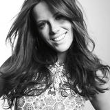 Kate Beckinsale Glamour Photoshoot outtakes Foto 615 ( Фото 615)
