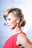 th_30358_Karina_Smirnoff_2008-11-07_-_Lupus_LA4s_Sixth_Annual_Hollywood_Bag_Ladies_Luncheon_in_Beverly_H_8128_122_38lo.jpg