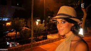 Karine Lima - Page 6 Th_060939182_30_07KarineL10_122_381lo