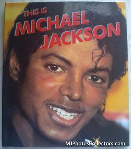 1983 Thriller Certified Platinum Th_794806688_med_gallery_72_2427_947637_122_383lo
