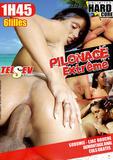 th 97175 Pilonage Extreme 123 393lo Pilonage Extreme
