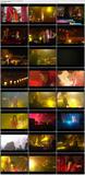 Katy Perry - (Chupa Chups 50th Anniversary)  6 videos