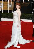 Christina Hendricks 14th Annual Screen Actors Guild Awards 01.27.08 Foto 28 (�������� �������� 14-� ��������� ������� ����������� ������� 01.27.08 ���� 28)