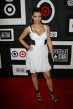 Carmen Electra and Kim Kardashian at Target & Converse One Star Movie Award after party