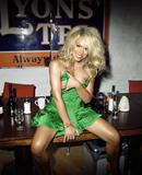 Billie Piper Full set of the shoot MysterioX posted: Foto 132 (Билли Пайпер Полный набор стрелять MysterioX объявления: Фото 132)