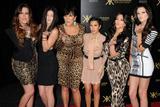 th_66694_KendallJenner_KardashianKollectionLaunchPartyatTheColonyinHollywood_August172011_By_oTTo1_122_421lo.JPG
