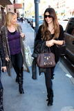 th_79400_celebrity-paradise.com-The_Elder-Brittny_Gastineau_2010-02-03_-_shopping_in_Beverly_Hills_163_122_430lo.jpg