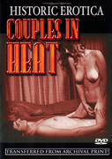 th 370469951 tduid300079 CouplesInHeat 123 435lo Couples In Heat