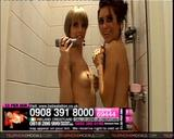 th 58225 TelephoneModels.com Lori Buckby Rachel Babestation September 25th 2009 017 123 44lo Lori Buckby & Rachel Cole   Babestation   September 25th 2009