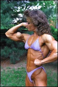 tren muscle builder