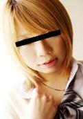 1000Giri - 100324 - Rika