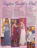 Taylor Swift Promo - Life Magazine Scans - Aug 2009 - 92 pics 1000x1295 pixels Foto 115 (Тайлор Свифт Promo - Life Magazine Scans - август 2009 - 92 фото 1000x1295 пикселей Фото 115)