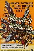 das_geheimnis_des_steinernen_monsters_front_cover.jpg