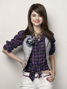 Селена Гомес, фото 1037. Selena Gomez, photo 1037