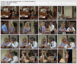 Judy Landers - Madame's Place (episode 3 - video)