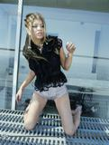Stacy Ferguson Kenneth Capello photoshoot HQ Foto 784 (Стэйси Фергюсон Кеннет Капелло фотосессии HQ Фото 784)