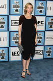 Cate Blanchett @ 2008 Film Independent's Spirit Awards - Arrivals, Santa Monica