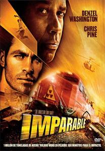 Imparable - Unstoppable - Megaupload Th_978963025_Imparable_Unstoppable_122_73lo