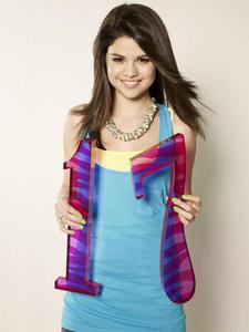 Селена Гомес, фото 1022. Selena Gomez, photo 1022